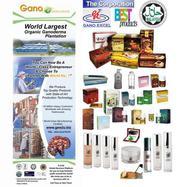 Халал продукция с Малайзии полезная для здоровья и выгодный бизнес