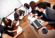 Внимание требуется бывшие гос служащие Административно управленческая